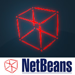 10 reasons what you'll love in NetBeans