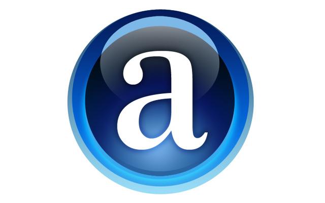 Alexa SEO Status Toolbar